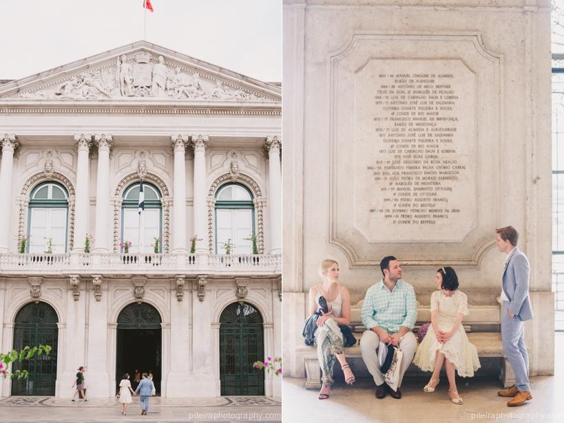 Destination Wedding Lisbon Portugal-10