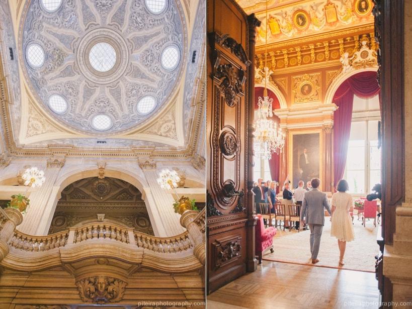 Destination Wedding Lisbon Portugal-11