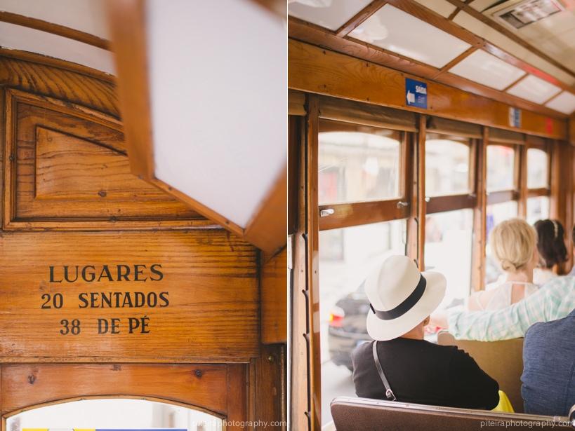 Destination Wedding Lisbon Portugal-17