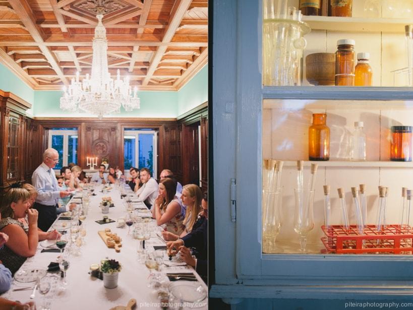 Destination Wedding Lisbon Portugal-20