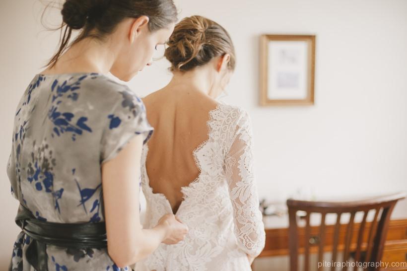 Destination Wedding Photographer Iceland