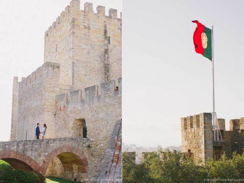Wedding Proposal in Lisbon-3
