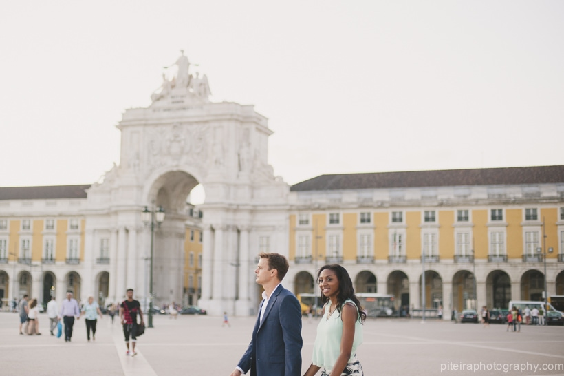 Wedding Proposal Lisbon-15