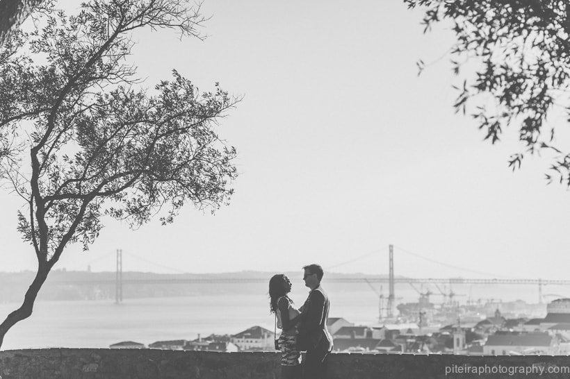 Wedding Proposal Lisbon-5