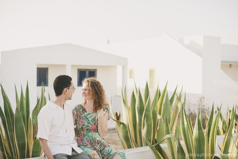 Algarve Elopement-11