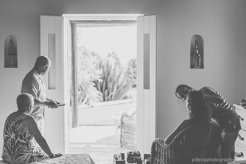 Algarve Elopement-22