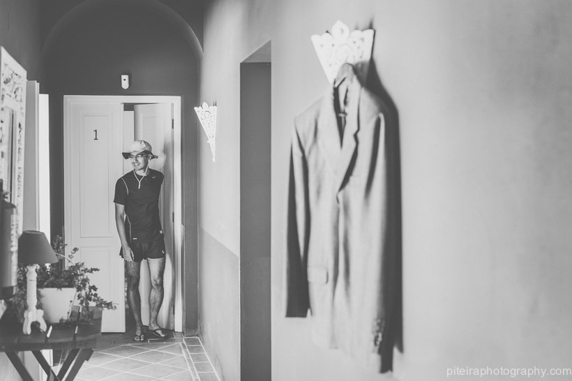 Algarve Elopement-29