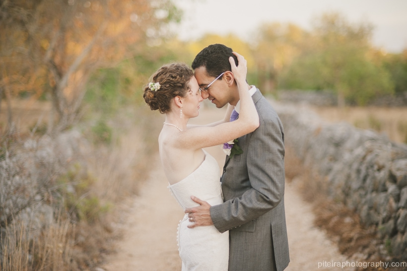 Algarve Elopement-60