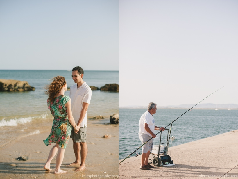 Elopement Algarve-03
