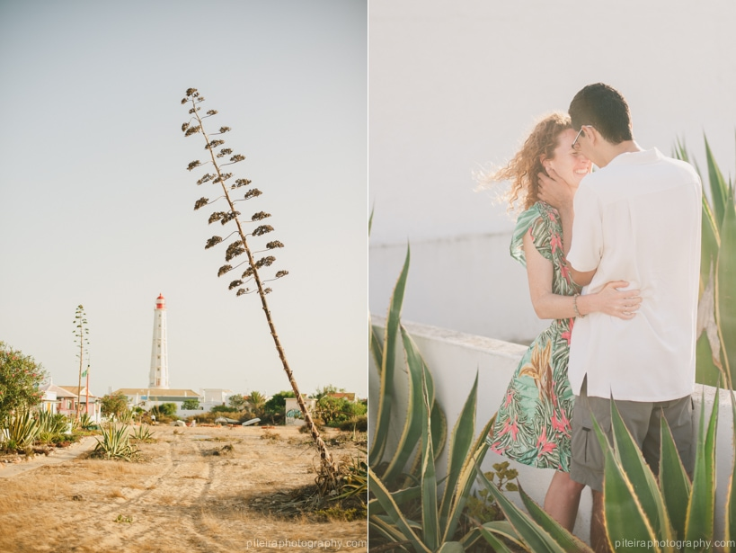 Elopement Algarve-04