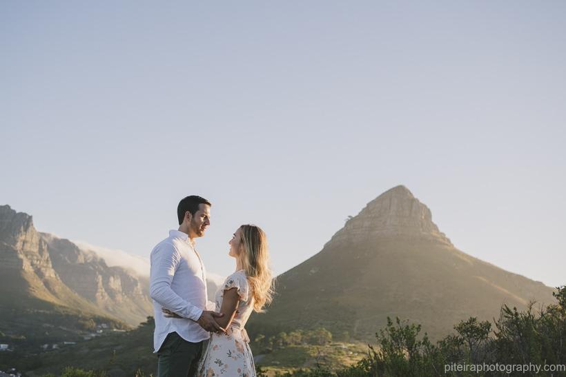 Cape Town Wedding Photographer