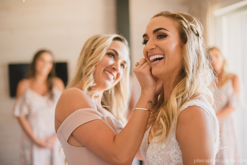 Tulbagh Wedding Photographer