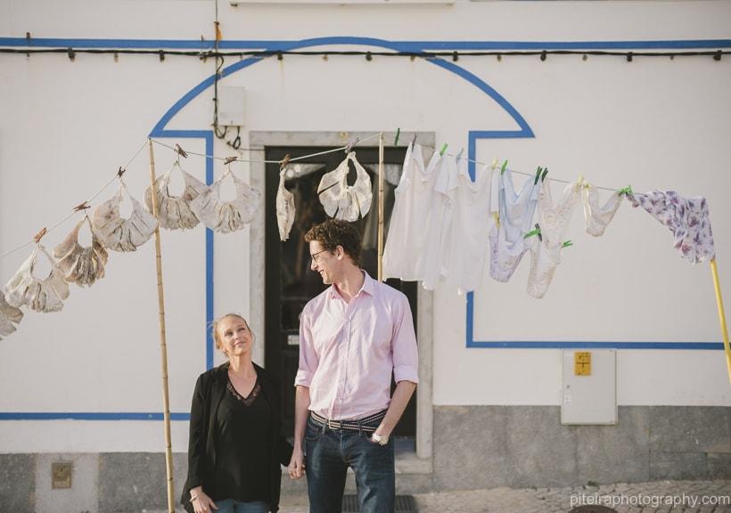 Fotografo de Casamento Portugal