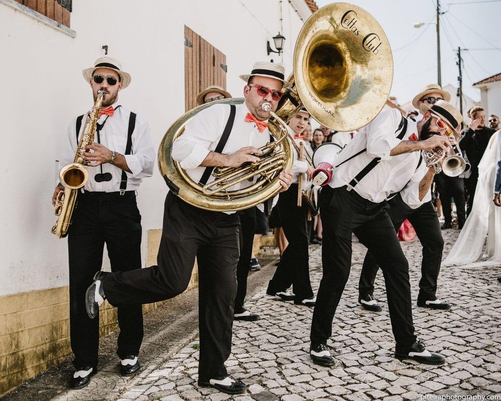 destination wedding lisbon portugal