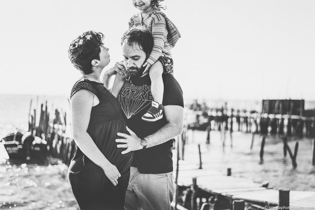 family photography portugal