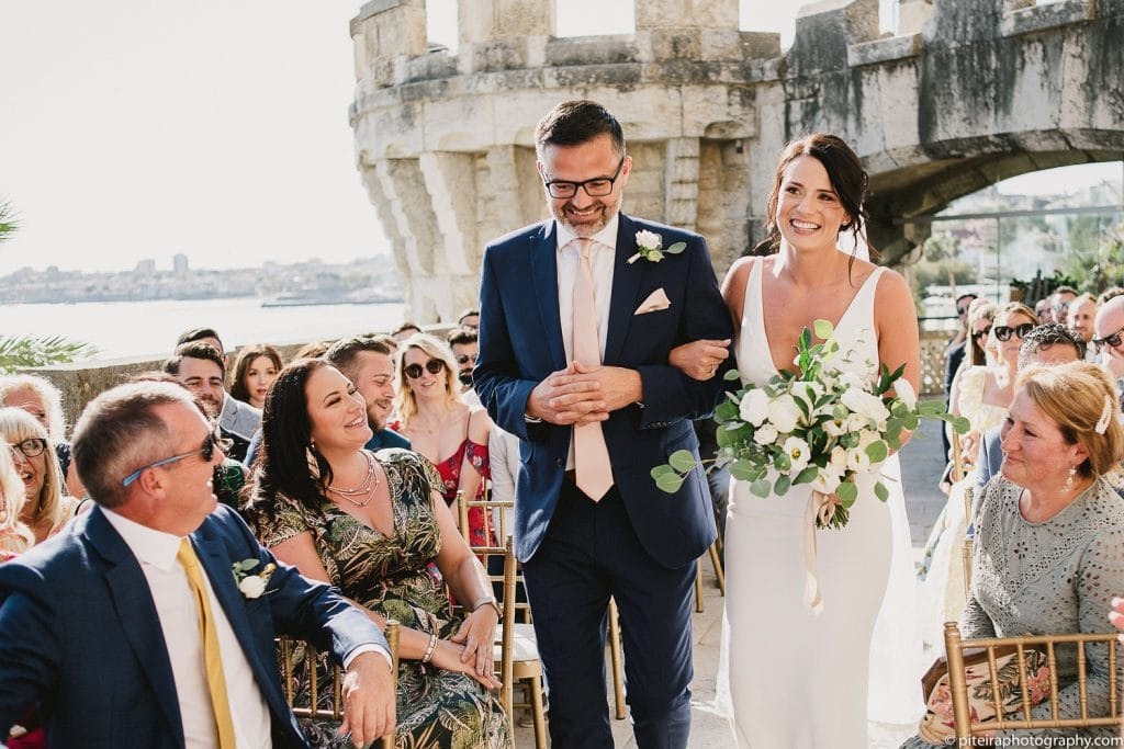 wedding photographer cascais
