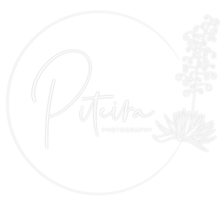Piteira Photography | Wedding Photography Portugal