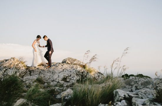 elopements in portugal