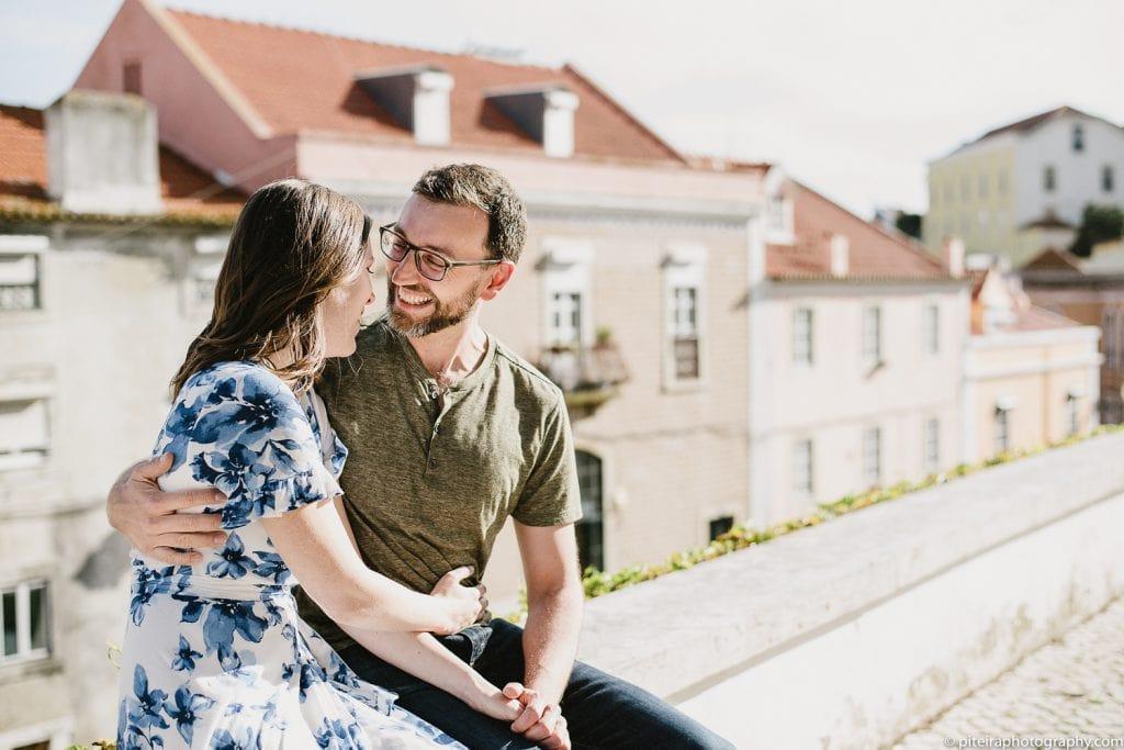 Fotografos de Casamento Portugal