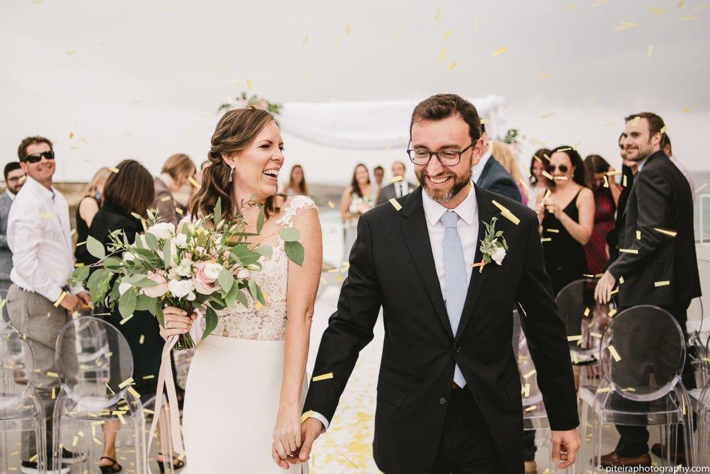 Fotografia de Casamento Portugal