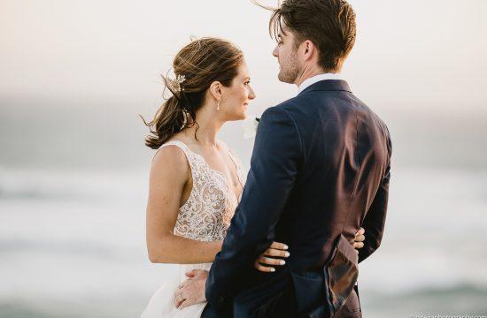 destination wedding guincho portugal