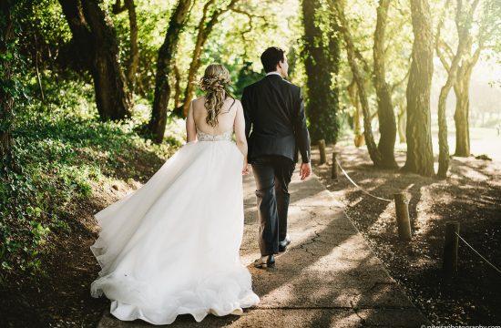 destination wedding in sintra portugal